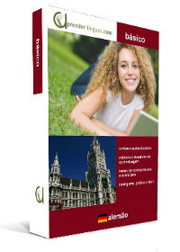 Download Curso de alemao